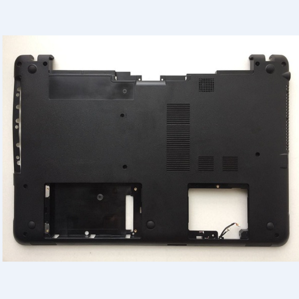 Bottom Case Sony vaio SVF152 SVF152C29M SVF-152C29M SVF152C29L Base Cover