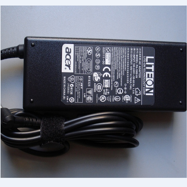 19V 4.74A 90W AC Power Supply Adapter Charger For Acer Aspire Laptop 5.5*1.7mm