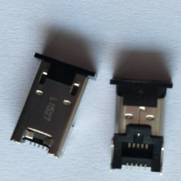 USB Micro Jack Socket Port Connector Asus T100T T100TA