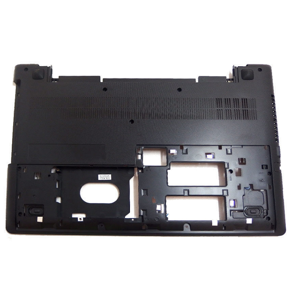 Bottom case cover Lenovo Ideapad 300-15ISK 300-15IBR AP0YM000400 5CB0K14019